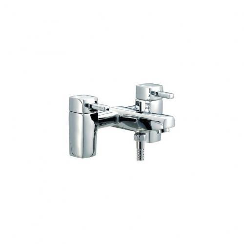 Moods Vero Bath Shower Mixer