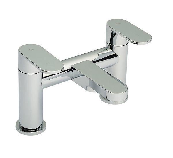Hudson Reed Cloud 9 Bath Filler Tap CLO303