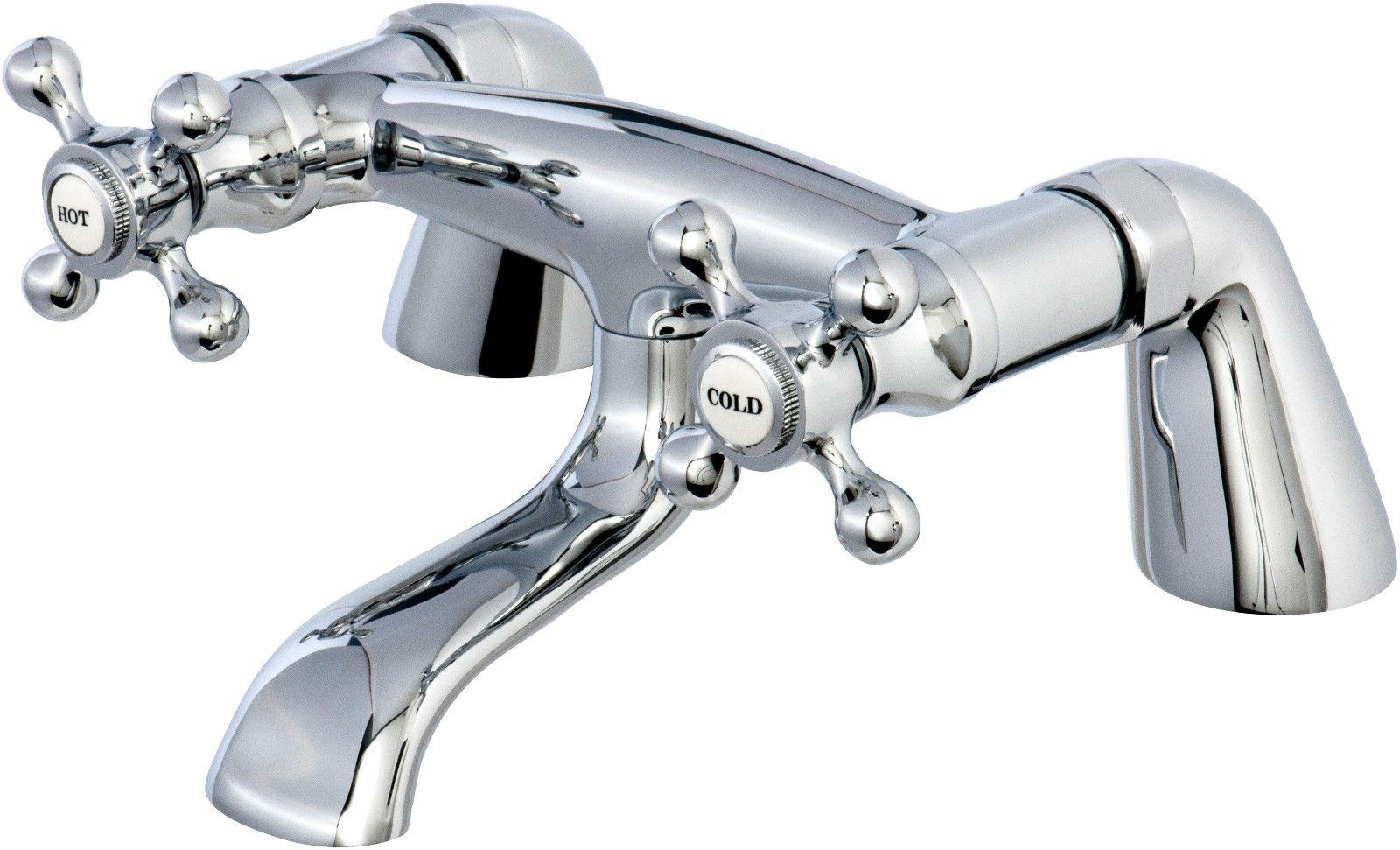 Albert Bath Filler