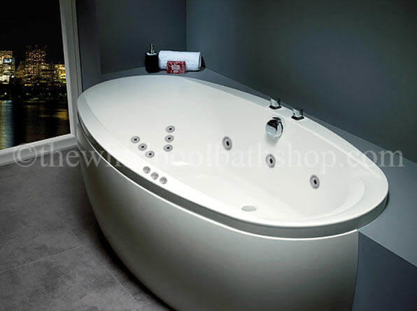 Now That You Know The History Of Bathtub Which One Will Be In Your Future Sure To Explore Our Ever Expanding Range Modern Whirlpool Baths