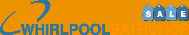 the whirlpool bath shop
