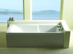 Matrix Whirlpool Baths
