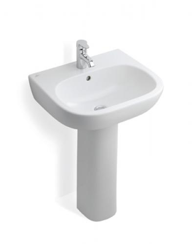 Jasper Morrison by Ideal Standard Basin