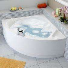 Aquaestil Whirlpool Baths