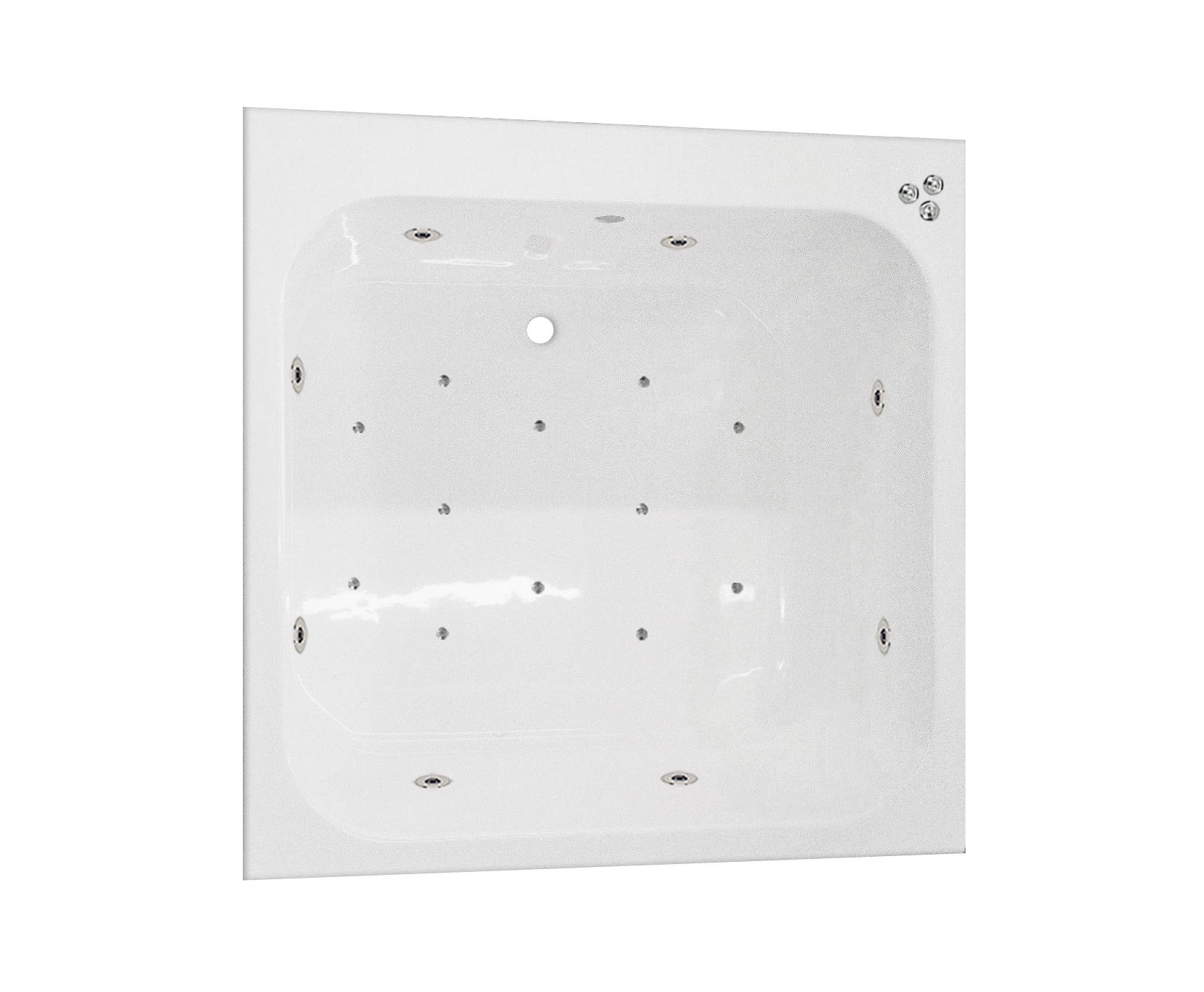 Cool The Whirlpool Bath Shop Ideas - Bathroom and Shower Ideas ...