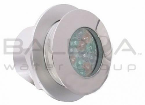 Balboa Chromotherapy Bath Light