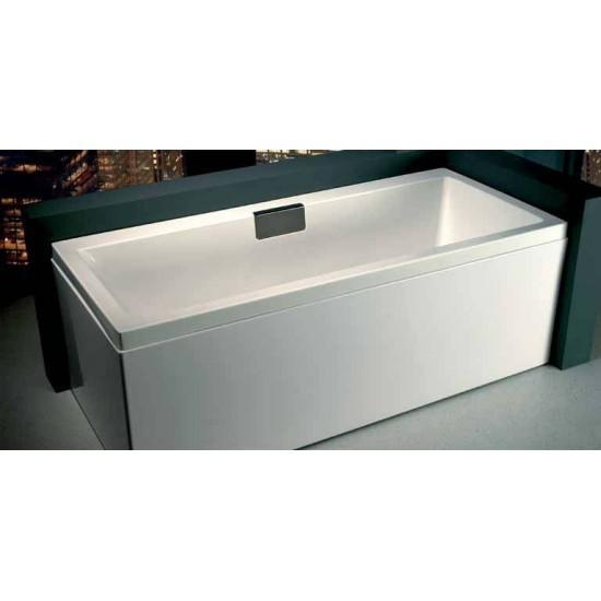 Celsius L Shape Bath Panel 700mm 750mm 800mm