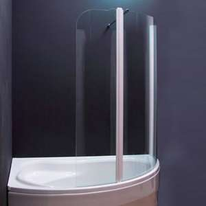 Aquaestil Comet Shower Screen