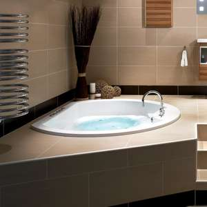 Phoenix Whirlpool Baths
