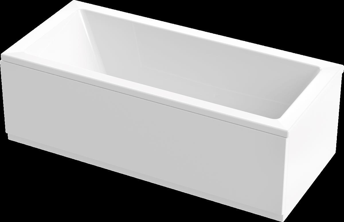 AquaestillPlane Bath Side Panels