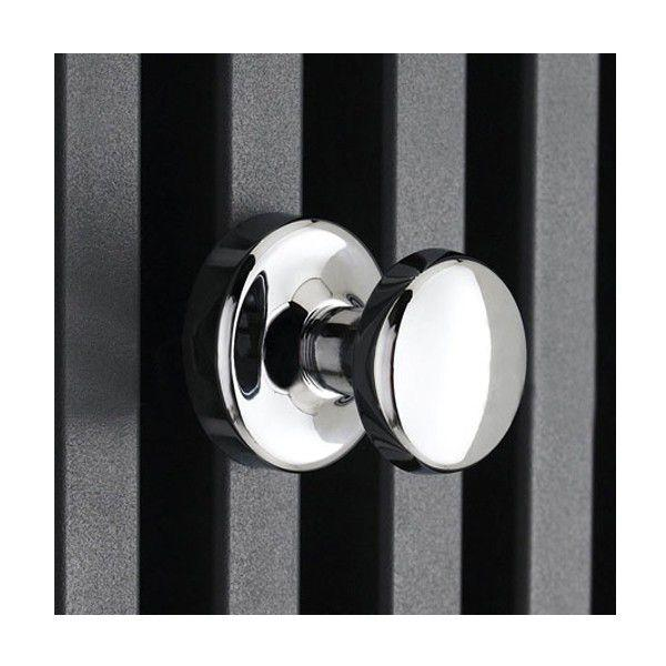 Ultra Magnetic Robe Hook ACC001