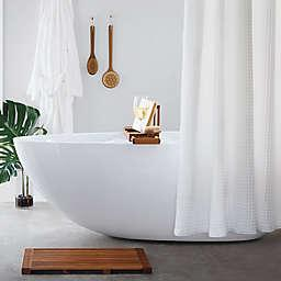 The Budget-Friendly Bathroom: How Small Changes Can Save Big Money