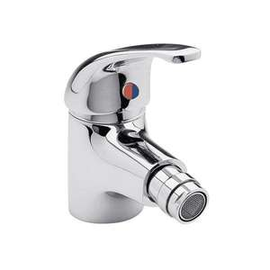 Ultra Eon Single Lever Mono Bidet Mixer Tap PF306