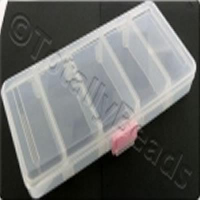 Storage Box - Small Box