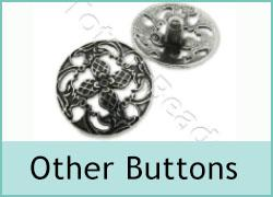 Other Buttons