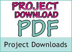 PROJECT DOWNLOADS