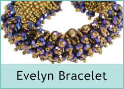 Evelyn Bracelet Kit