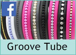Groove Tube Bracelets - 27th June