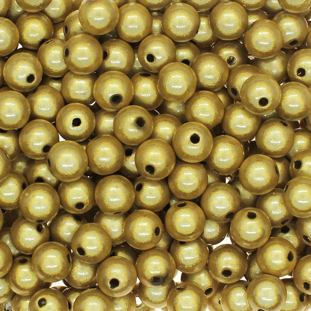 Miracle Beads 8mm 50pcs