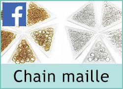 Chain Maille - 15th December