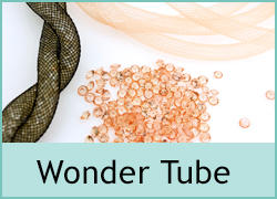 WONDERTUBE JEWELLERY