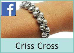 Criss Cross Jewellery - 17th April