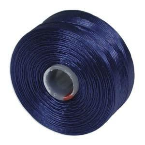 Superlon Thread D - Royal Blue