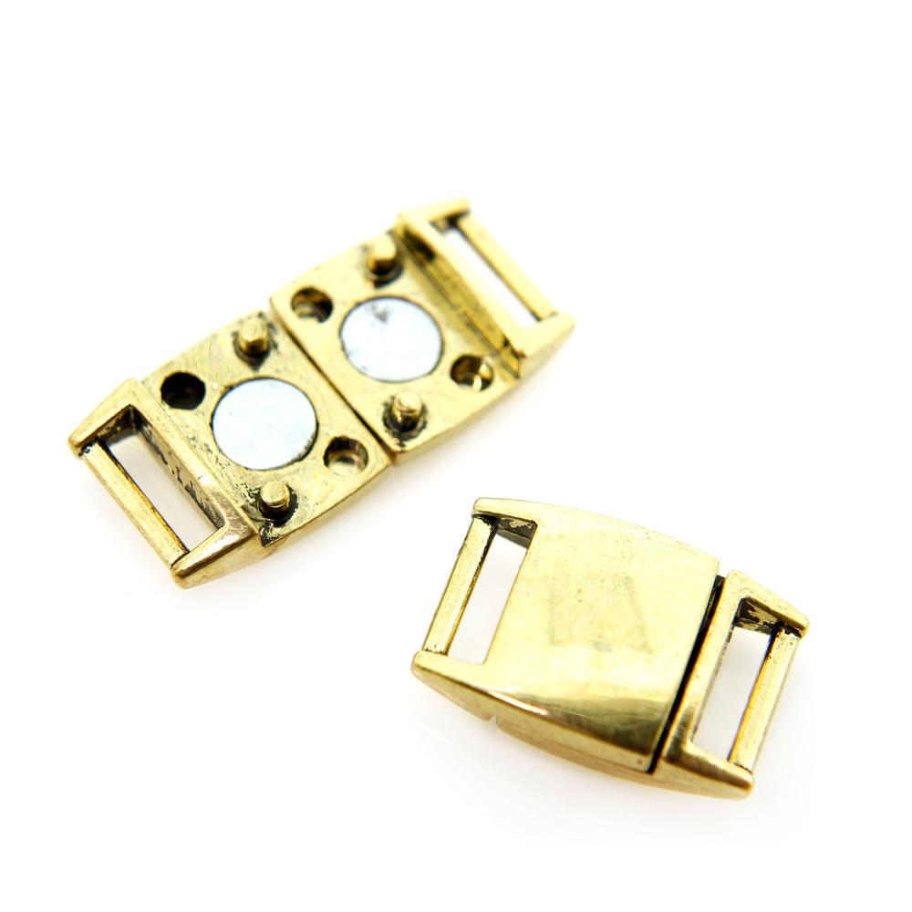 MagClasp C.Gold 20mm