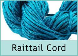 Rattail Cord