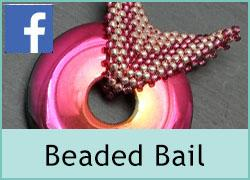 Beaded Bail - 16th February