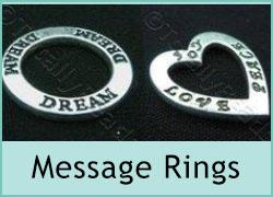 Message Rings