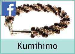 Kumihimo - 30th March