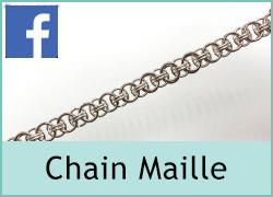Chain Maille - 26th March