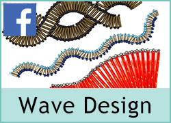 Wave Design - 13th January