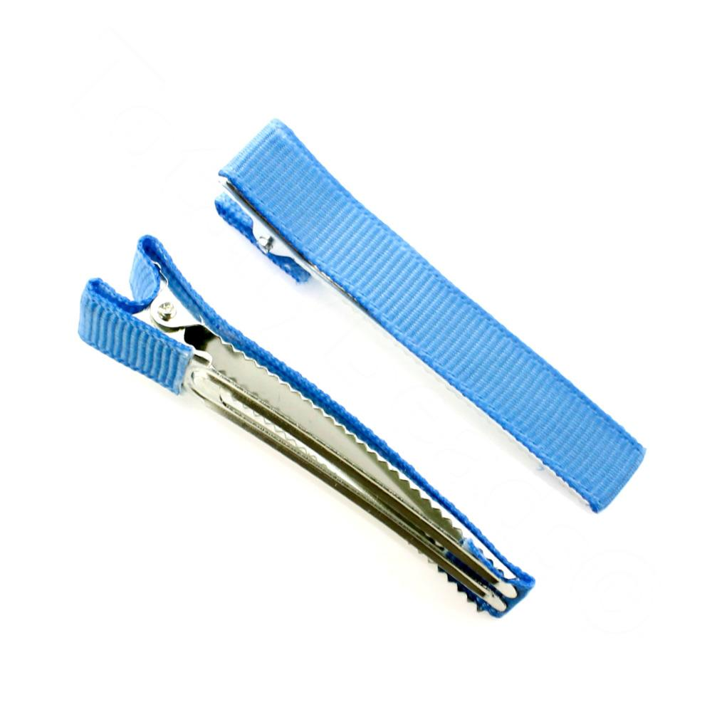 HairGrip-Fabric-BLU