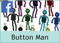 Button Man - 9th May