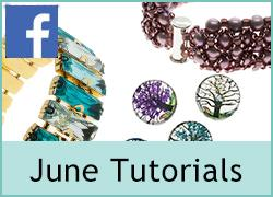 June 2020 Tutorial's