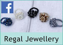 Regal Jewellery - 24th July