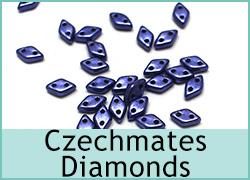 Czechmates Diamonds