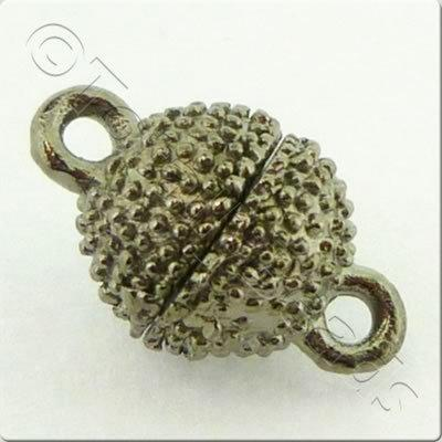 MagClasp Spot 8mm BP
