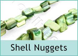 Shell Nuggets