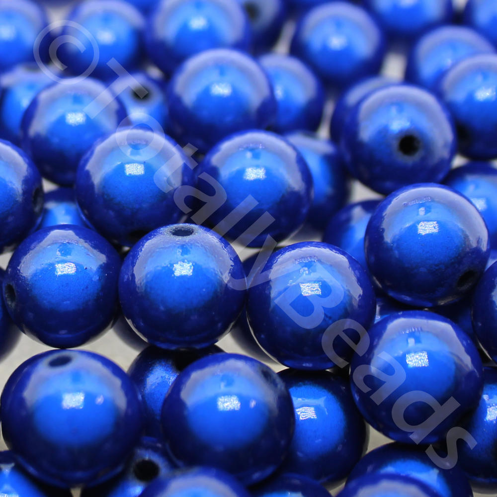 Miracle Beads 14mm 16pcs