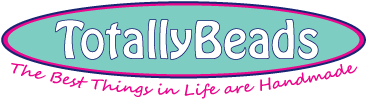 TotallyBeads Ltd