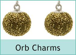 Orb Charms