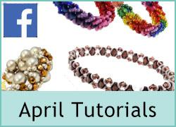 April 2020 Tutorial's