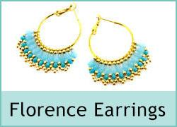 Florence Earring Kits