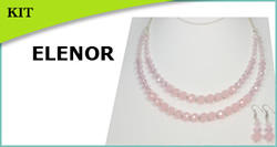 Elenor Necklace