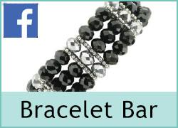 Bracelet Bar - 28th June