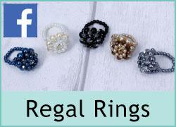 Regal Rings - 20th October