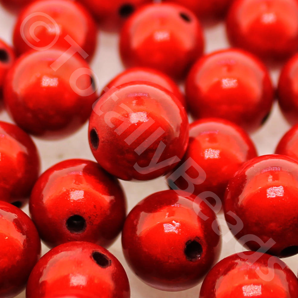 Miracle Beads 16mm 10pcs